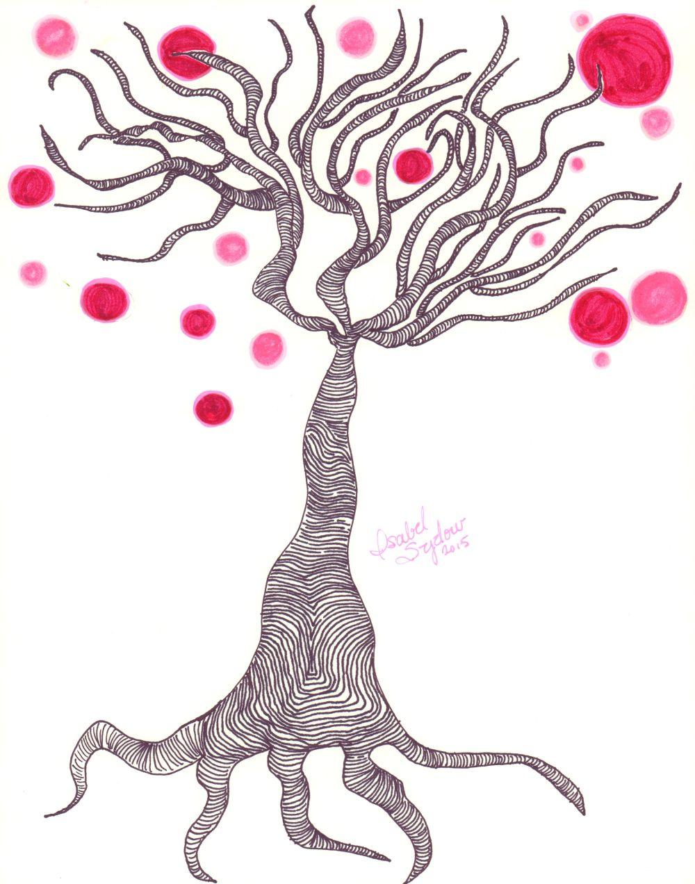 Tree Vino