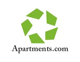 Apartments_logo-1