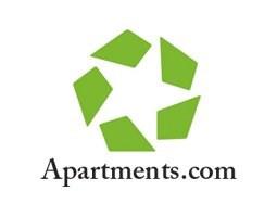 Apartments_logo-1